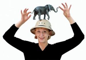 depree-elephant-2005-a