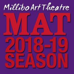 Premiere Series 2018-19 Season