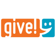 Support Us at Indy Give!
