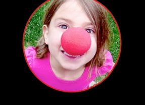 Free Family Fun Daywith Red NosesOct 5th