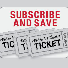 Subscriptions and Flex Passes