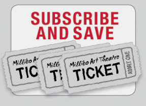 2019-20 Subscriptions  & Flex Passes