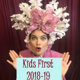 Kids First Series 2018-19 Season