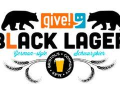 Give! Kick Off Party Nov 1