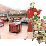 Support The MAT: King Soopers Rewards
