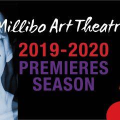 Premiere Series 2019-2020 Season